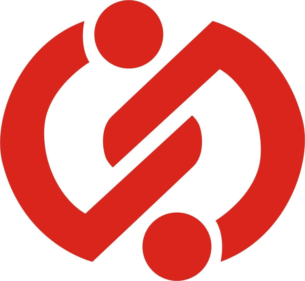 logo 标识 标志 设计 矢量 矢量图 素材 图标 977_900