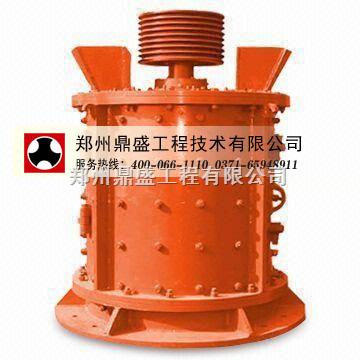 鼎盛预磨机,干法脱硫石灰石粉制备,脱硫设备