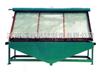 天津宁河闪锌矿高频振动筛|方柱石高频筛