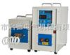 退火设备、高频机厂家、高频焊接机、高频焊接设备