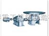 销售各种PZ型座式圆盘给料机型号齐全