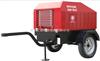 博莱特移动式空压机