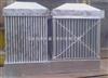 陶瓷管耐高温换热器厂家
