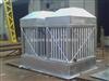 列管式陶瓷换热器厂家