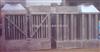 陶瓷余热回收换热器性能