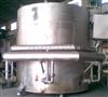 强循环全氢罩式退火炉