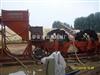河卵石制砂設備,鵝卵石制砂設備