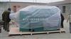 供應干選機江蘇鐵礦干選機干式磁選機干選設備磁鐵礦磁選設備