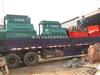 新疆強磁選鐵礦干選設備 永磁鐵礦磁選設備不用水選礦干式磁選機