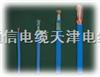 福州二手龙工装载机咨询网站 二手装载机咨询热线 二手装载机市场价格 酷海供