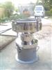 液体泥浆过滤振动筛机生产供应厂家