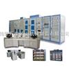ZTK-PB高压变频电控