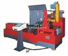 供应高速精密铝材切割机