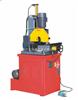供应液压金属圆锯机