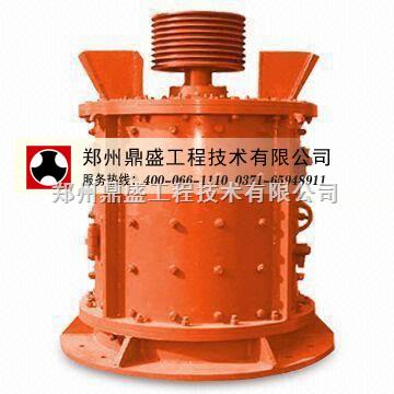 电石渣、电石脱硫,电解石脱硫设备
