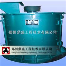 干法脱硫石灰石粉制备,石灰石脱硫设备