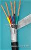 C级阻燃控制屏蔽电缆ZRC-KVVP2-22,ZR-KVVP2-22阻燃控制电缆ZRC-KVV