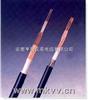 阻燃仪表信号电缆ZA-JYPV-3B、ZC-JYPVPR、ZB-IJFPVP22、IA-DTPVRP