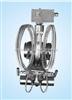 四川SZQEx防爆蒸汽流量控制器特價優惠 防爆流量開關價格