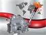 CS型手搖泵,手動活塞泵 ,手搖泵