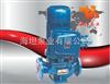YG型立式管道油泵, 離心式油泵價格,海坦立式油泵
