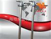 SZQ型氣動油桶專用泵, 氣動抽液泵價格
