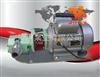 WCB型微型齿轮油泵,不锈钢齿轮泵 ,微型齿轮泵