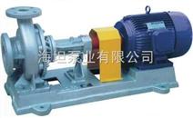 LQRY型热油泵(导热油泵),气动油桶专用泵