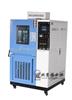低温设备/?#26412;?#20302;温设备/环境试验设备