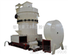 石灰石磨粉机,脱硫磨粉机,磨粉机价格,煤矸石磨粉机