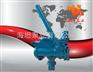 S、SH-25、38型手搖泵價格