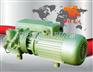 XD型單級旋片式真空泵價格
