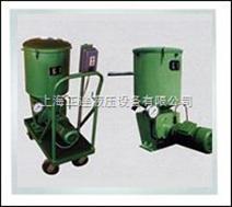 上海電動潤滑泵,南京電動潤滑泵