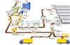 機械行業蒸壓加氣混凝土設備