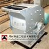 贵州煤炭专用破碎机,环锤式破碎机,煤渣粉碎机,煤炭破碎机