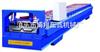 彩鋼壓瓦機數控系統