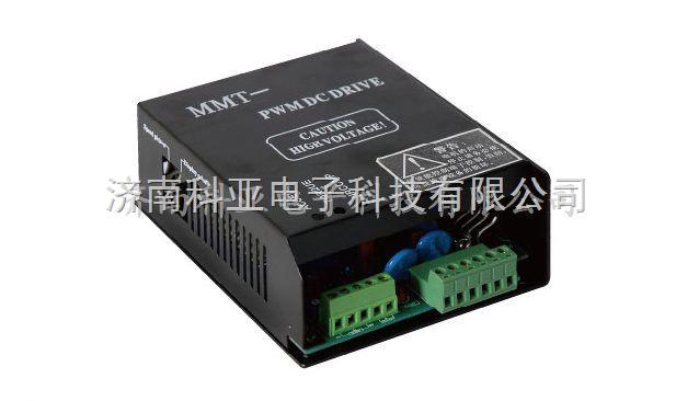 24v脉宽直流电机调速器