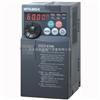 FR-E700系列 变频调速器
