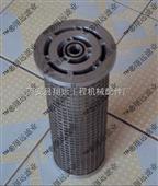 稀油站滤芯LY15/25 稀油滤油机滤芯-不锈钢油滤芯
