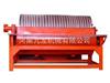 九龙混凝土厂家磁选机设备