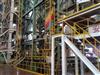 EBT 5t~80t交流炼钢电弧炉