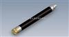 XHYD-DHD335高风压潜孔冲击器厂家