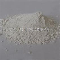 搗打料中頻爐硅質搗打料石英砂搗打料價格廠家