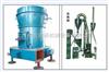 上海路桥磨粉设备 矿石磨粉生产线 高产雷蒙磨