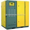 空气压缩机双螺杆空气压缩机专用油