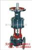 ZD(R)SJ型电动角形高压调节阀上海盾川ZRSN型电子式电动双座调节阀