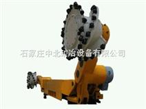 上海天地科技MG550/1220-WD 交流電牽引采煤機配件