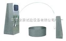 內蒙古擺管淋雨試驗裝置