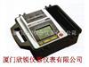 BIDDLE5&15kv絕緣電阻測試儀是高壓測試儀器