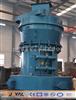 YGM85高压悬辊磨粉机-上海卓亚矿山机械有限公司